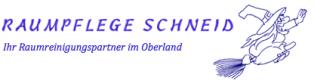 Reinigung, Raumreinigung, Raumpflege, Penzberg, Bad Tölz, Wolfratshausen, Weilheim, Tutzing, Peißenberg, Murnau, Iffeldorf, Seeshaupt, Benediktbeuern, Bad Heilbrunn, Münsing, Oberland
